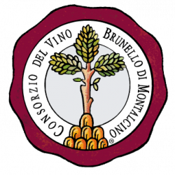 News Consortium of vino Brunello Montalcino